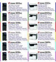 Canon LBP6030 Laser Printer - Image 9/10