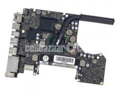 "MacBook Pro 13"" Unibody (2011) Logic Board"