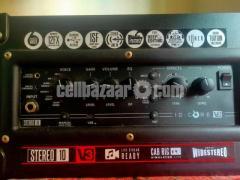 Ibanez guitar+ Blackstar amp combo - Image 5/5