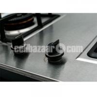 Rizco Gas Burner BHS-Grand- 511 - Image 5/6