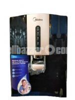 Midea Water purifier JN1742T (RO)