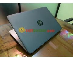 HP Eltebook Ulltabook i5 4th Gen HDD 500