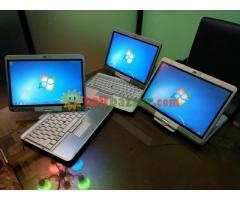 HP Tuce Display core 2 Duo