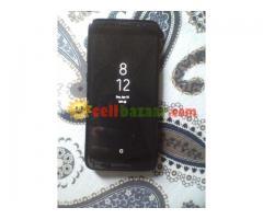 Samsung S8+ Black orginal