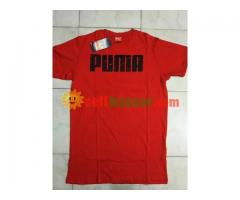 Men's T Shirt Wholesale..