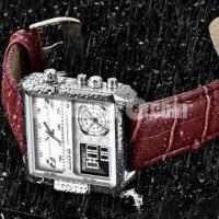 Stylish waterproof watch for Men - Image 2/6
