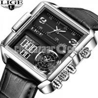 Stylish waterproof watch for Men - Image 5/6