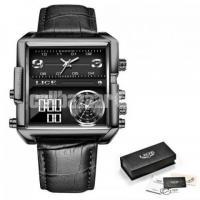 Stylish waterproof watch for Men - Image 6/6
