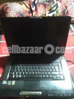 Used Laptop sell korte chai