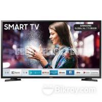 Samsung 43'' Full HD Tizen Smart Television T5400