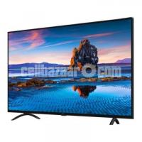 Sony Plus 43'' Smart Android  Voice Control TV