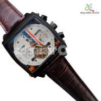Tagheuer Monaco 24 Concept Chronograph Watch
