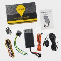 Super Safe Vehicle Tracking Device - Image 2/3