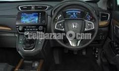 Honda CR-V 2022 Pre order - Image 5/6