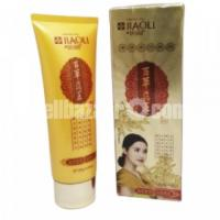 Jiaoli Herbs Essence Hydrating Facial Cleanser - Image 2/2