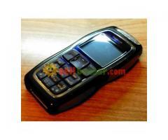 Nokia 3220-Lighting-C: 0122.
