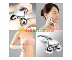 3D Body Relax Massager-C: 0002.