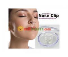 Anti Snore Nose Clip - যন্ত্রনা থেকে মুক্তি-C: 0004.