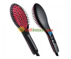 Artifact Ceramic Straightening Brush-C: 0006.