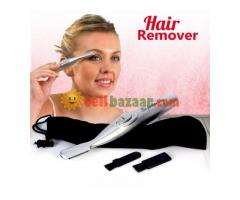 Feather King Eye Brow Hair Remover & Trimmer-C: 0010.