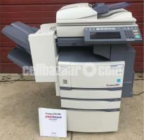 Toshiba Digital 282 Photocopier Machine