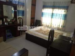 Flat for Sale @  Sayednagar Vatara