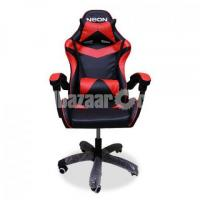 GAMING CHAIR C12  { New }