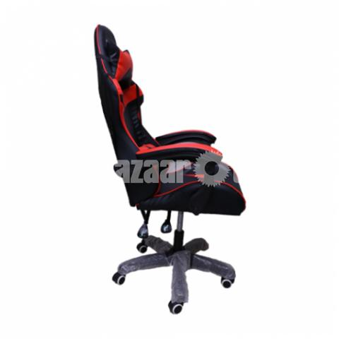 GAMING CHAIR C12  { New } - 2/2
