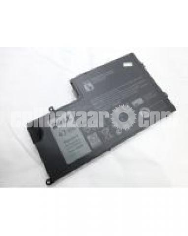 Dell Inspiron 14-5447 TRHFF 11.1V 43wh Original Laptop Only Battery - 4/10