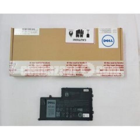 Dell Inspiron 14-5447 TRHFF 11.1V 43wh Original Laptop Only Battery - 5/10
