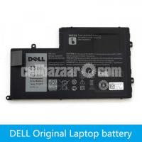 Dell Inspiron 14-5447 TRHFF 11.1V 43wh Original Laptop Only Battery - Image 6/10