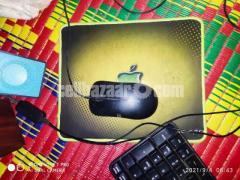 Desktop compute - Image 3/5