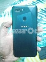 OPPO A12 (Used) - Image 3/4