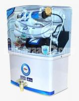 HERON GRAND PLUS UNBOXING   RO+UV+UF   7 STAGE WATER FILTER