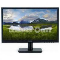 Dell D1918H 18.5 Inch LED Monitor (VGA, HDMI) - Image 2/10