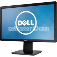 Dell D1918H 18.5 Inch LED Monitor (VGA, HDMI) - Image 5/10