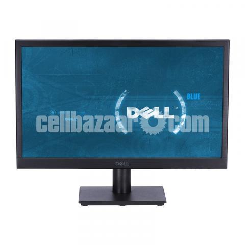 Dell D1918H 18.5 Inch LED Monitor (VGA, HDMI) - 6/10