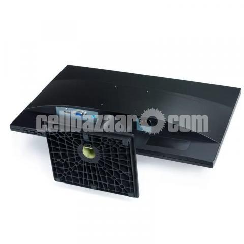 Dell D1918H 18.5 Inch LED Monitor (VGA, HDMI) - 8/10