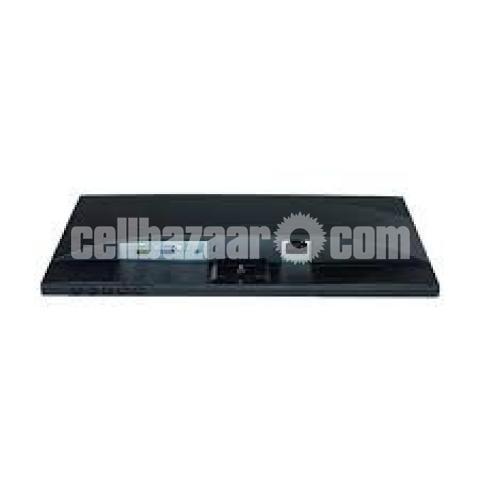 Dell D1918H 18.5 Inch LED Monitor (VGA, HDMI) - 9/10