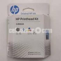 HP GT51-GT52 Combo Black & Tri-color Printhead Replacement Kit - Image 5/10