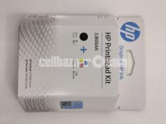 HP GT51-GT52 Combo Black & Tri-color Printhead Replacement Kit - Image 10/10