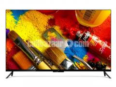"""Sony Plus 40"""" Full HD LED Android TV"""
