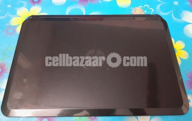 HP 14-d008au Notebook laptop with 4 gb ram and fast processor(dual core E1 2100APU).Screen -14 inch - 2/7
