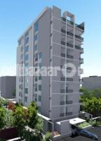Flat / Apartment for Sale at Savar DOHS