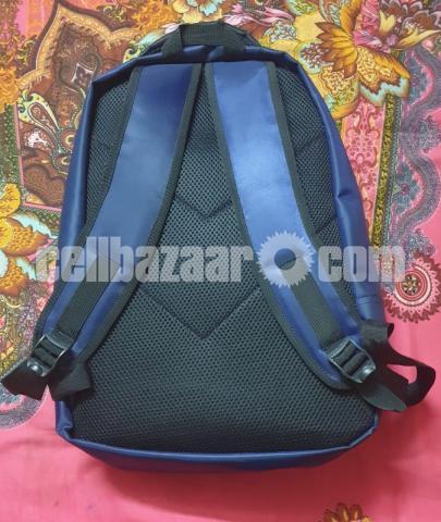 CAT SHOULDER BAG - 2/3