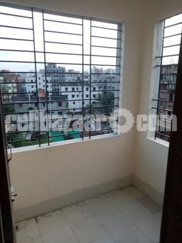 Ready Flat for Sale - 3/6