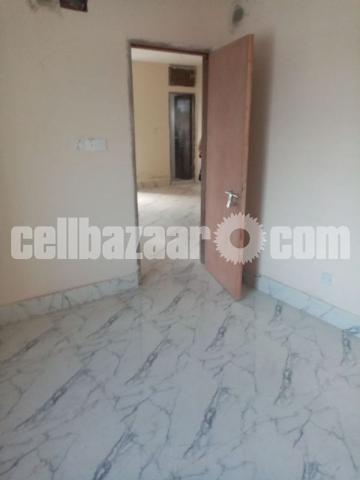 Ready Flat for Sale - 5/6