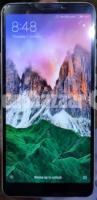 Xiaomi note 5 - Image 2/2