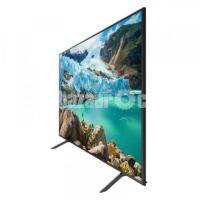 Samsung 55'' RU7200 4K UHD Quad-Core Processor Smart TV