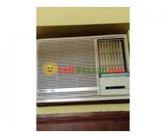Air Conditioner 1.5 Ton
